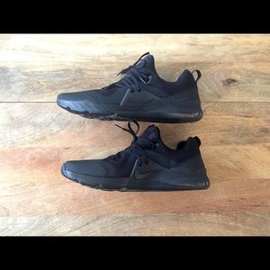 Nike Zoom Train Command Men's Training Shoes